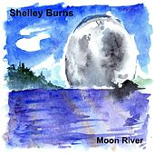 Moon River (feat. Avalon Swing) by Shelley Burns