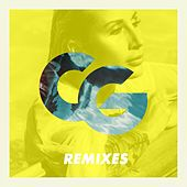 Whine Up (Remixes) by Chloé Gisele