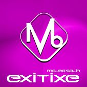 Exitixe by Majed Salih
