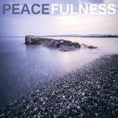 Peacefulness von Massage Tribe