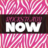 Rocksteady Hits the Town by Various Artists