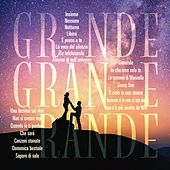 Grande Grande Grande by Various Artists