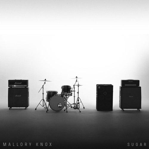 Sugar by Mallory Knox
