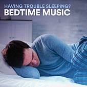 Having Trouble Sleeping ? Bedtime Music by Various Artists