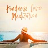 Loving Kindness Meditation Music by Various Artists