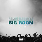 Re:Vibe Essentials - Big Room, Vol. 1 by Various Artists