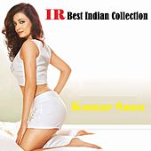 Ir Best Indian Collection by Kumar Sanu