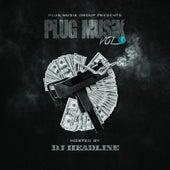 Plug Musik Vol.1 by Various Artists