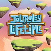Journey of a Lifetime by Kids on the Move