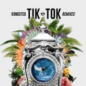 Tik Tok (Remixes) by GC