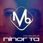 Ninorta by Majed Salih