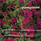 Misø by Pomegranate