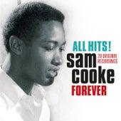 Forever: All Hits! de Sam Cooke
