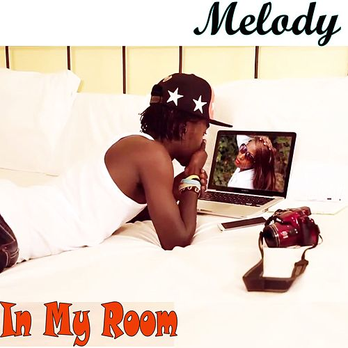 In My Room by Melody
