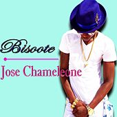 Bisoote by Jose Chameleone