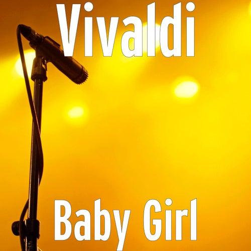 Baby Girl by Vivaldi