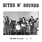 The Night Is so Dark by Sites 'n Sounds