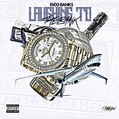 Laughing To The Bank by Lil G