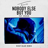 Nobody Else But You (feat. Kranium) (Ricky Blaze Remix) by Trey Songz