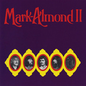 Mark-Almond II by Mark-Almond