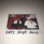 Every Single Thing by P.R.Y.D.E.