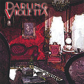 Play & Download Parlour by Darling Violetta | Napster