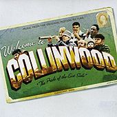 Play & Download Welcome To Collinwood: The Pride... by Paolo Conte | Napster