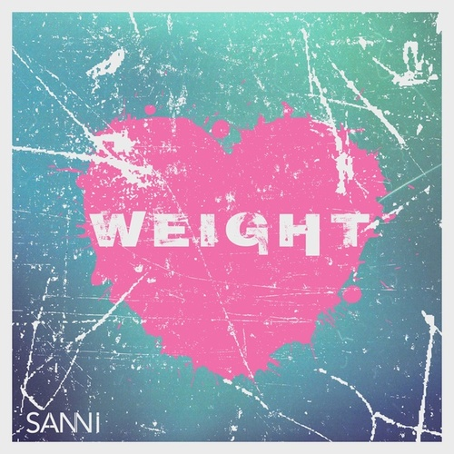 Weight by Sanni