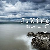 Hide in My Sock (Sea-Nolia) by J King y Maximan