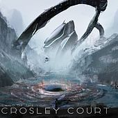 Child of the Void by Crosley Court