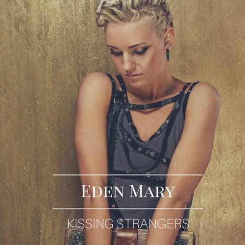 Eden Mary: