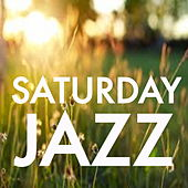 Saturday Jazz de Various Artists