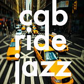 Cab Ride Jazz von Various Artists