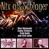 Nix als Schlager by Various Artists