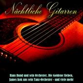 Nächtliche Gitarren by Various Artists