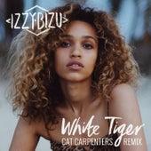 White Tiger (Cat Carpenters Remix) de Izzy Bizu