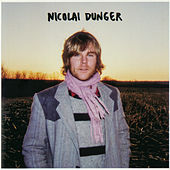 Play & Download Tranquil Isolation by Nicolai Dunger | Napster