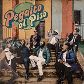Pegaito al Piso by La Tribu de Abrante