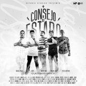 Consejo de Estado by Various Artists