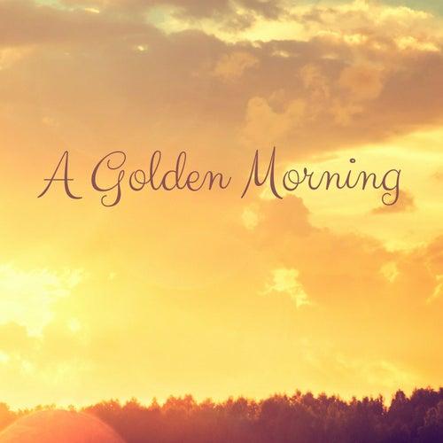 A Golden Morning de Meditation Music Zone