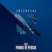 Prince Of Persia by Feel