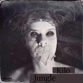 Jungle by Kilo
