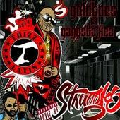 Struggles by Gangsta Flea