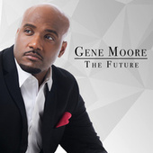 The Future by Gene Moore 2