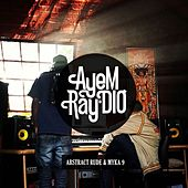 AyeM Ray-Dio by Various Artists