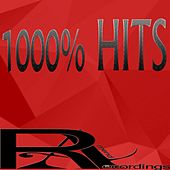 1000% Hits by Various