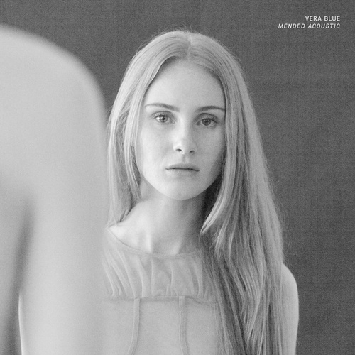 Mended (Acoustic) by Vera Blue