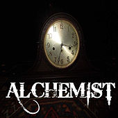 The Change by Alchemist