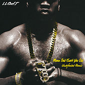 Mama Said Knock You Out (Undefeated Remix) von LL Cool J