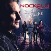 In der Nacht von Nockalm Quintett